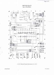 Mighty Max Wiring Diagram
