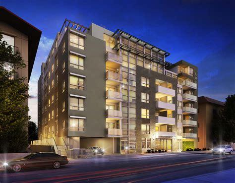 apartment financing don sinclair