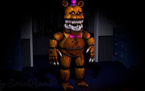 Five Nights At Freddy S Animated Wallpaper - five nights at freddy s fnaf wallpapers wallpaper cave