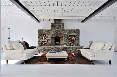 scandinavian farmhouse scandinavian farmhouse home bunch interior design ideas