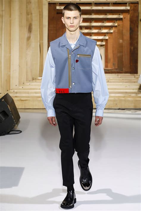 Мода на мужские пальто 2020. Самые стильные тренды и фасоны пальто для мужчин