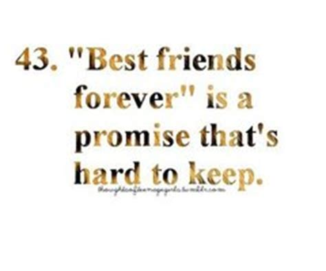 Ex Friend Quotes And Sayings