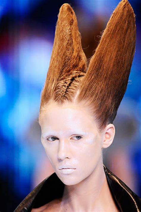 Coole Frisuren zum Lachen  29 super Bilder! Archzinenet