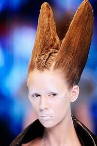 Coole Mädchen Frisuren : coole frisuren zum lachen 29 super bilder ~ Udekor.club Haus und Dekorationen