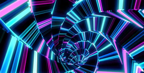 Cool Background by Neon Background By As 100 Videohive