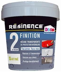 Peinture Resine Brico Depot : r sine incolore satin e pour protection des douches et sanitaires 250 ml brico d p t ~ Medecine-chirurgie-esthetiques.com Avis de Voitures