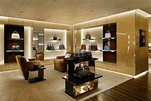 Louis Vuitton Fine Watch & Jewelry | WORKS - CURIOSITY ...