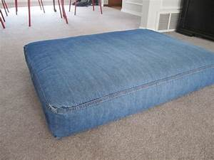 zippered sofa cushion covers sofa design zippered cushion With sofa cushion covers how to make