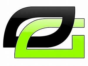 Gaming Logos 1080x1080 Pictures To Pin On Pinterest
