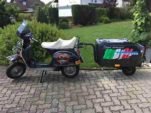 Motorroller Vespa 50ccm : motorroller 50ccm rivero sp2 wei mit koffer bestes ~ Jslefanu.com Haus und Dekorationen