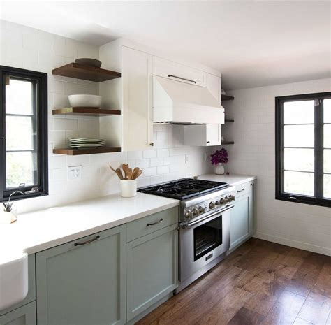 color combination for kitchen cabinets kitchen cabinets color combination 8248
