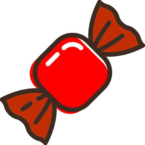 File:Candy-clipart.svg - Wikimedia Commons