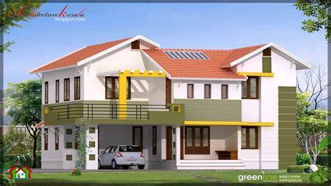 Simple House Design In Pakistan Youtube  Brand Google