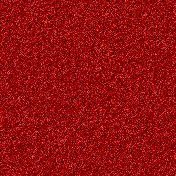 Free red carpet texture tile 5014 for Red carpet tile texture