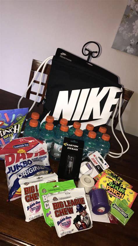 best expensive gifts for boyfriend top 25 best cheap boyfriend gifts ideas on gifts for boyfriend