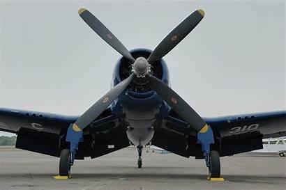 Corsair Chance Vought F4u Aviation Dog