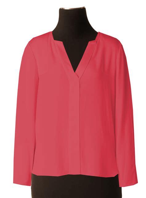 sleeve blouses for satin sleeve blouse elizabeth 39 s custom skirts