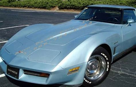 car paint colors light blue light blue met acrylic enamel auto shop restoration car paint supplies ebay