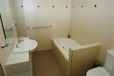 home bathroom renovations canberra our gallery kitchen and bathroom renovations canberra avado