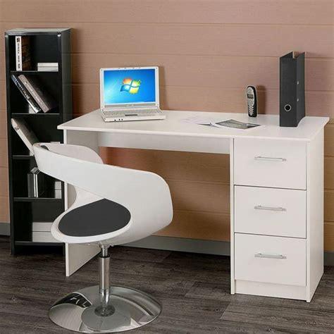 petit bureau moderne bureau moderne pas cher petit bureau lepolyglotte