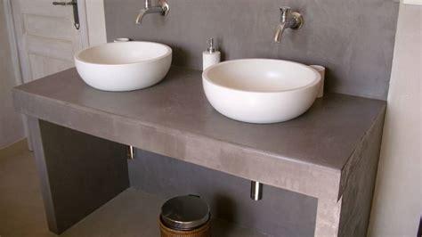 faire un plan de travail pour salle de bain faire un plan de travail pour salle de bain dootdadoo id 233 es de conception sont