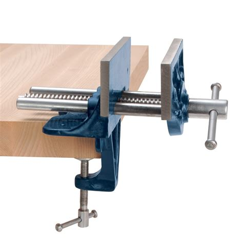 lessons  woodworking