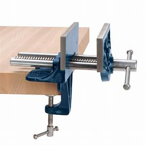 Book Of Woodworking Bench Vise Kit In Uk By Isabella