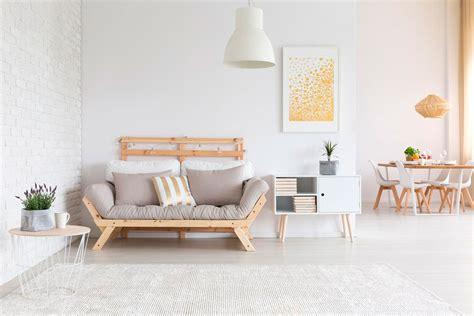 decoracion de interiores  tendencias top segun pinterest