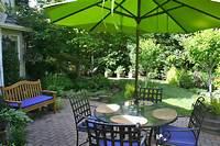 patio design ideas 23+ Simple Patio Designs, Decorating Ideas   Design Trends ...