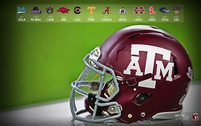 Football Wallpapers Nfl Cool Texas Aggie Aggies