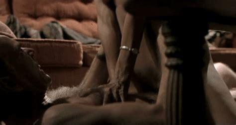 Halle Berry Nude Pics Seite