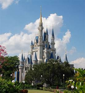 Does Solar Energy in Orlando Mean Solar for Walt Disney ...