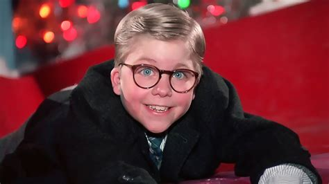 a christmas story review by herondelle letterboxd