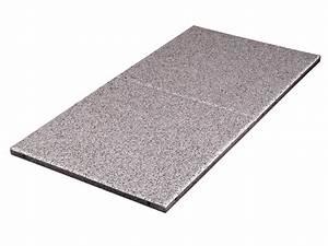 Bodenbelag Terrasse Gummi : terrassenplatten gummi gummimatten terrassenplatten ~ Michelbontemps.com Haus und Dekorationen
