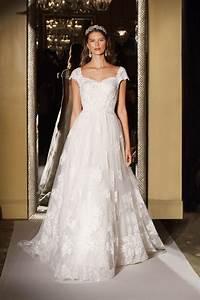 188 best oleg cassini wedding dresses images on pinterest With oleg cassini wedding gowns