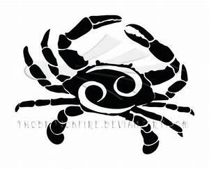 58 best Zodiac Cancer images on Pinterest | Cancer zodiac ...