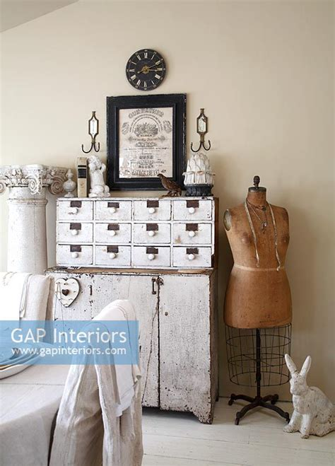 gap interiors dining room furniture image