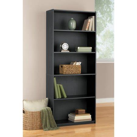How To Build A 5 Shelf Bookcase by K2 D189ceb0 607c 4fe6 8f75 9be3a7cae0f8 V1 Jpg