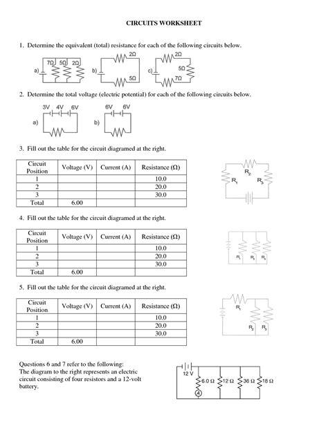 Bit Shift Register Mechanical Electrical Sendb