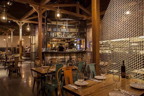 open kitchen » Retail Design Blog