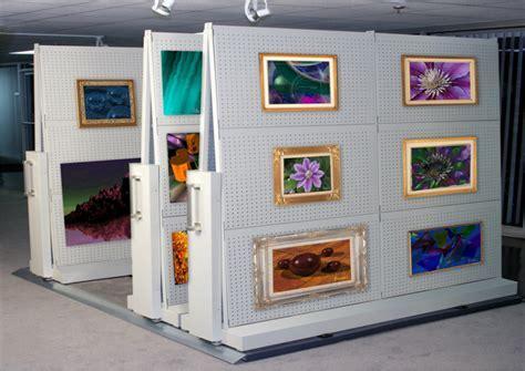 Museum Storage   Art Storage   Olpin Group