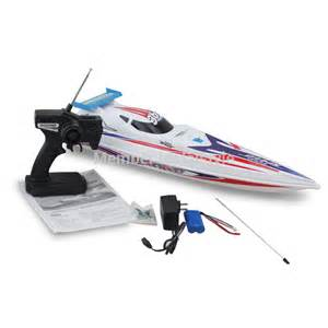 Speed Boats For Sale Cheap Photos