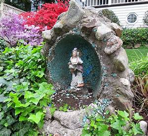 62 best Religious Grotto images on Pinterest