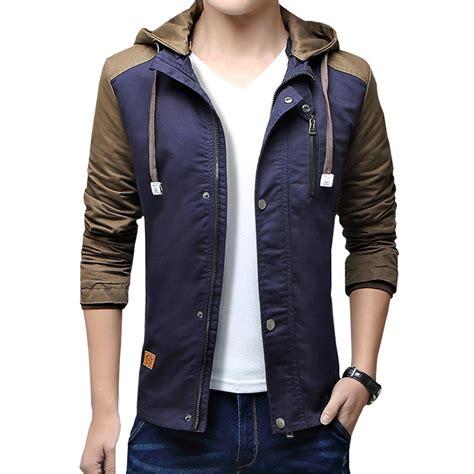 Top Jacket Brands For Men - Coat Nj