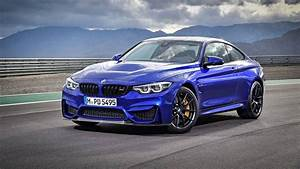 San Marino Blau Metallic : 2018 bmw m4 cs san marino blue metallic youtube ~ Kayakingforconservation.com Haus und Dekorationen