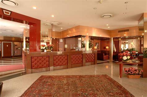 Best Hotel Milan by Hotel En Milan Best Western Antares Hotel Concorde