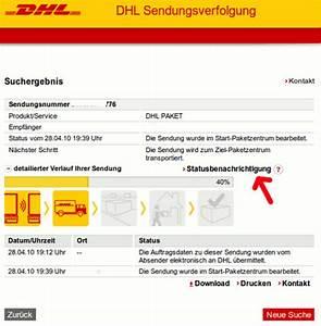 Wie Lange Liefert Dpd Pakete Aus : dhl mit neuem service nicht spurlos ~ Watch28wear.com Haus und Dekorationen