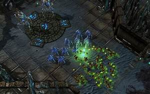 Starcraft 2: Legacy of the Void Beta Might Kick Off Later ...
