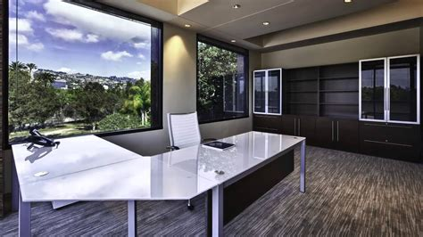Modern Office Sofas by Modern Office Furniture In Los Angeles