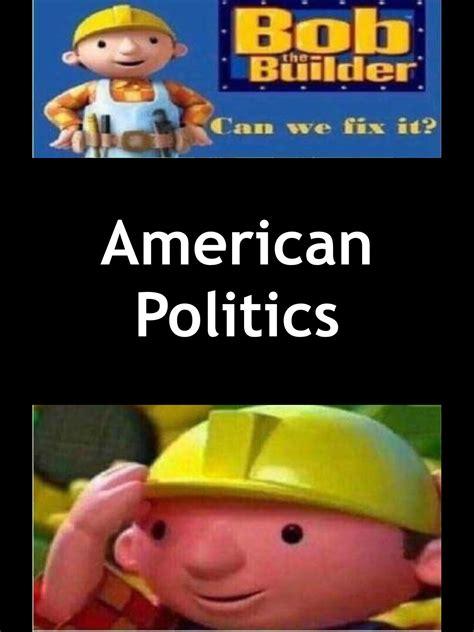 Bob The Builder Memes - bob the builder memes 100 images bob the builder meme generator 6 bob the builder humor
